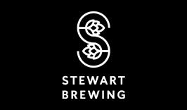 Stewart Brewing
